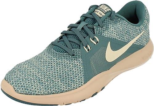سماء ترجمة فعلتها Nike W Nike Flex Trainer 8 Prm Dsvdedommel Com