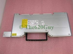 HP Z800 Workstation 1250W Switching Power Supply Delta DPS-1050DB 508149-001 (Certified Refurbished)