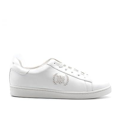 Xy0026, Herren Sneaker, Weiß - Größe: 46 EU Xyon Revolution