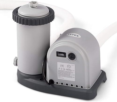 Intex-28635EG-Krystal-Clear-Cartridge-Filter-Pump-for-Above-Ground-Pools