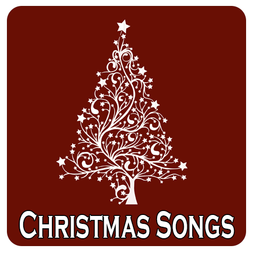 Christmas Songs 2018 Offline (Music Player For Pc)