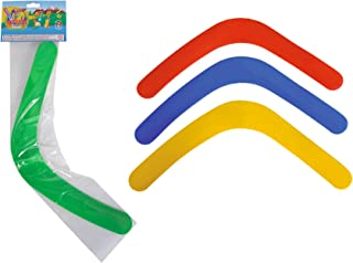 Androni - 7909 - Jeu de Plein Air - Boomerang