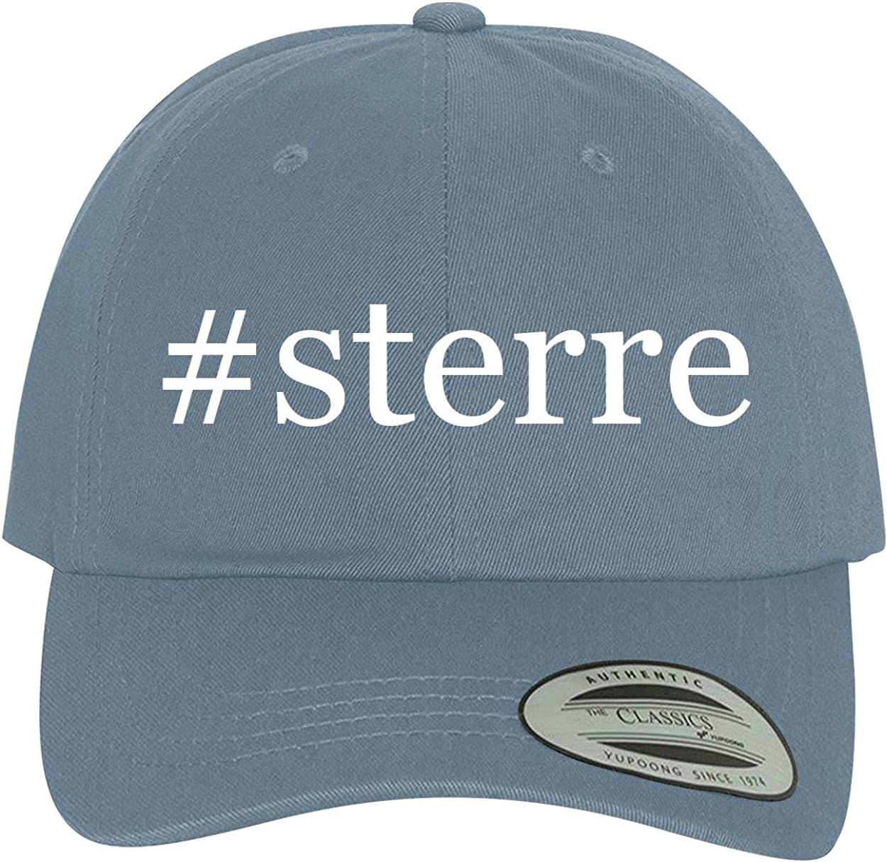 BH Cool Designs #Sterre Comfortable Dad Hat Baseball Cap