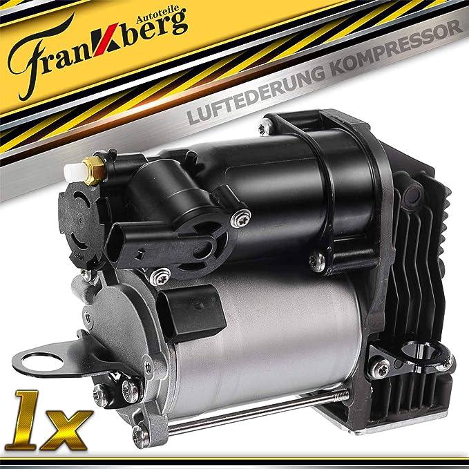 Luftfederung Kompressor Niveauregulierung Für S Klasse W221 2005 2013 2213201704 Auto