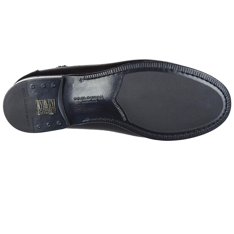 Dolce Homme N Gabbana E Cs1645az5618b956 WI9EDH2Y