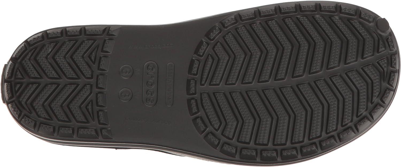 Crocs Crocband Ii Slide Sandal