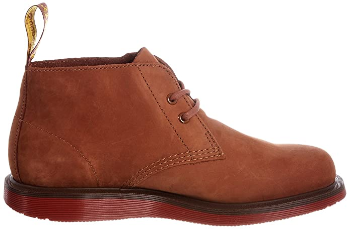 Dr. Martens MANTON 13448001, Stivali uomo: Amazon.it: Scarpe