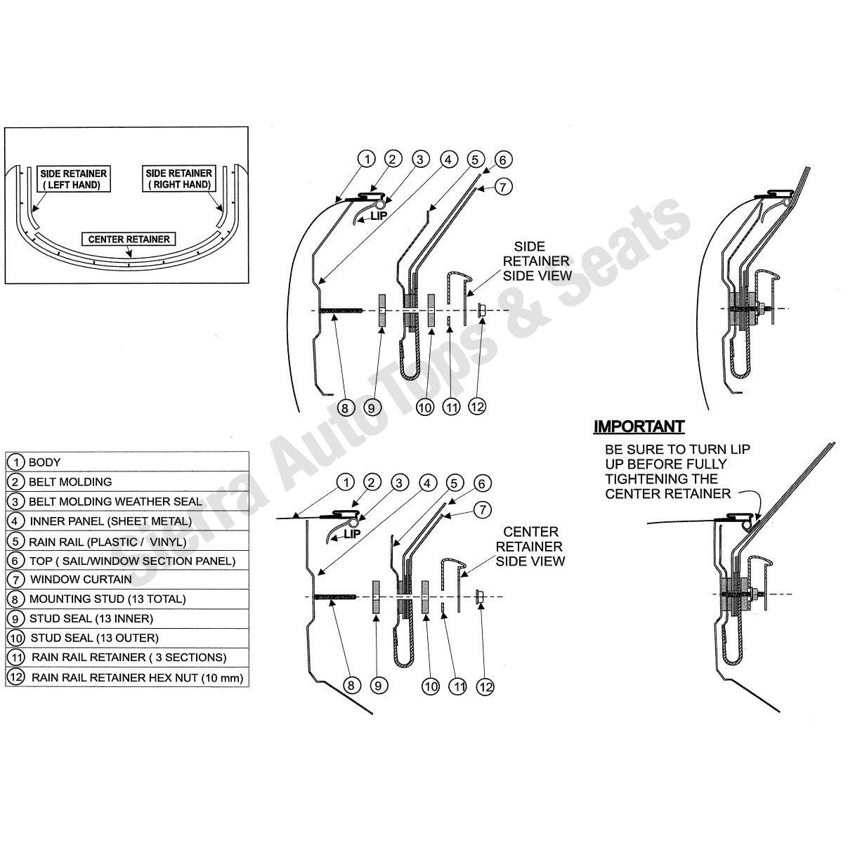 1993 Mazda Miata Wiring Diagram 13 Responses To 1999 Mazda Miata