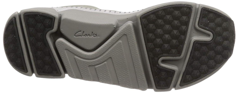 Clarks Triactive Run, Scarpe da da da Ginnastica Basse Uomo | Raccomandazione popolare  9f5ca0
