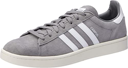 adidas Campus, Baskets Basses Homme: : Chaussures