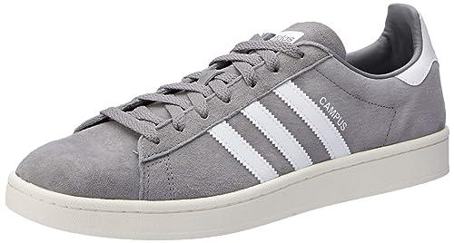 Bz0086 Sneaker Adidas Herren Campus Campus Bz0086 Adidas Herren Sneaker wn0OP8k