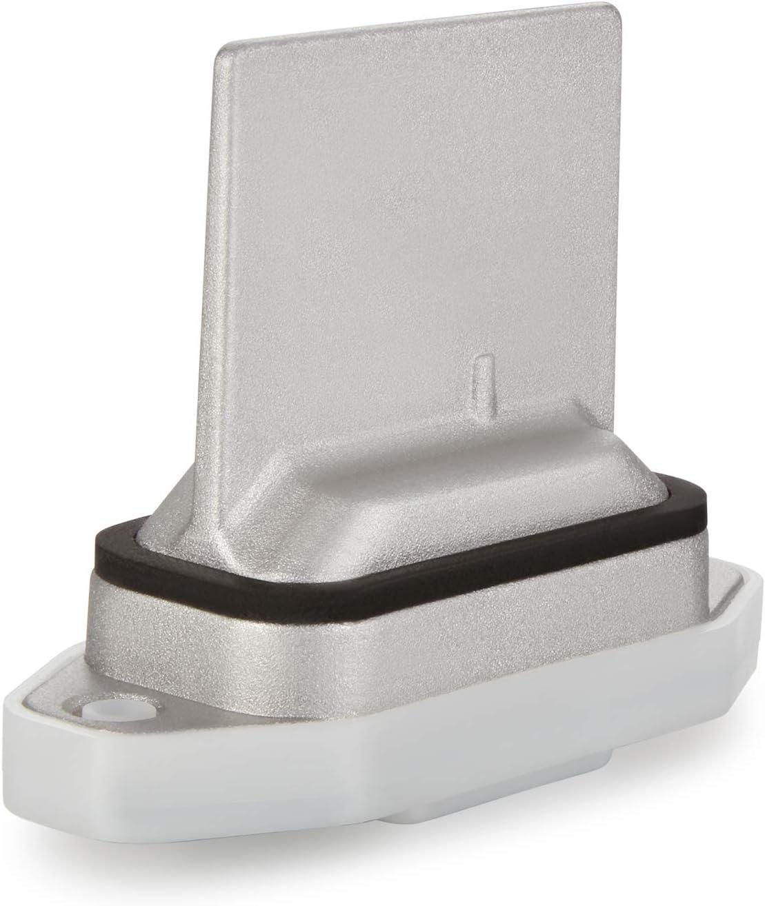 G Madlife Garage Heater Fan Blower Motor Resistor 277612Y000 RU633 For 2002-2006 Nissan Altima 2000-2008 Maxima
