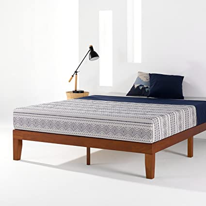 Amazon.com: Best Price Mattress Queen Size 12\