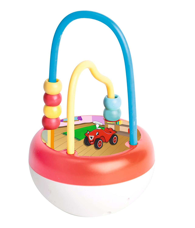 big 55907 baby play g nstig online kaufen preis deutsch