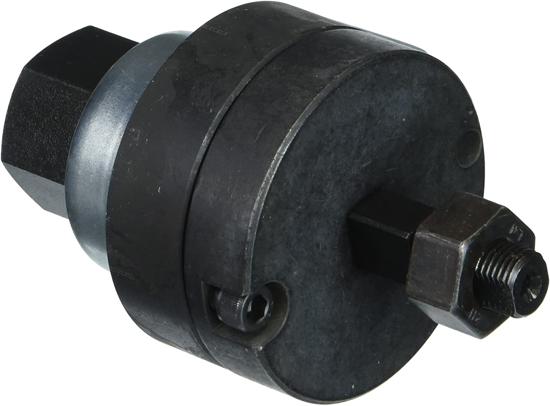Greenlee 7212SP-PB22P Mild Steel Oiltight Punch Greenlee Textron
