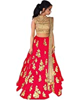 lengha choli for women of party, lengha choli, lengha choli for women, lengha choli for women of wedding, lengha choli for girls, lengha for girls party wear, lengha choli designer for girls, lengha saree, lengha for woman in party wear,lengha for girls, sales offers today, sale of the day, lengha sale, sale sarees for women low price, lengha choli for women of wedding 2017,clothing for women, free Size, beautiful bollywood langha choli, great Indian sale, 50% off sale
