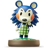 amiibo Kinuyo(Animal Crossing Series) (Japan Import)