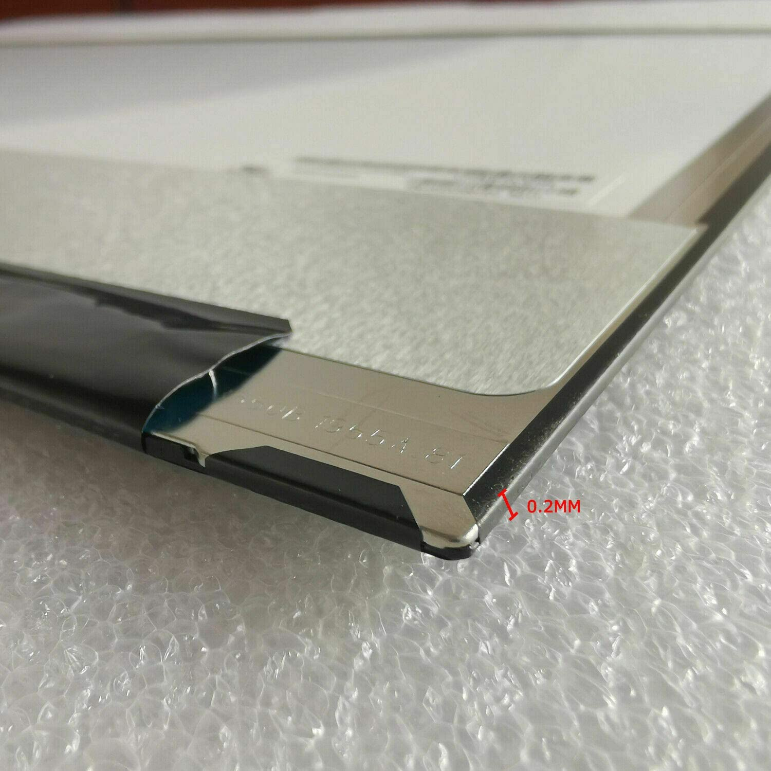 1920x1080 SP G2 LCD Screen LED Display Touch Digitizer Panel LP156WFA JYLTK New Genuine 15.6 FHD
