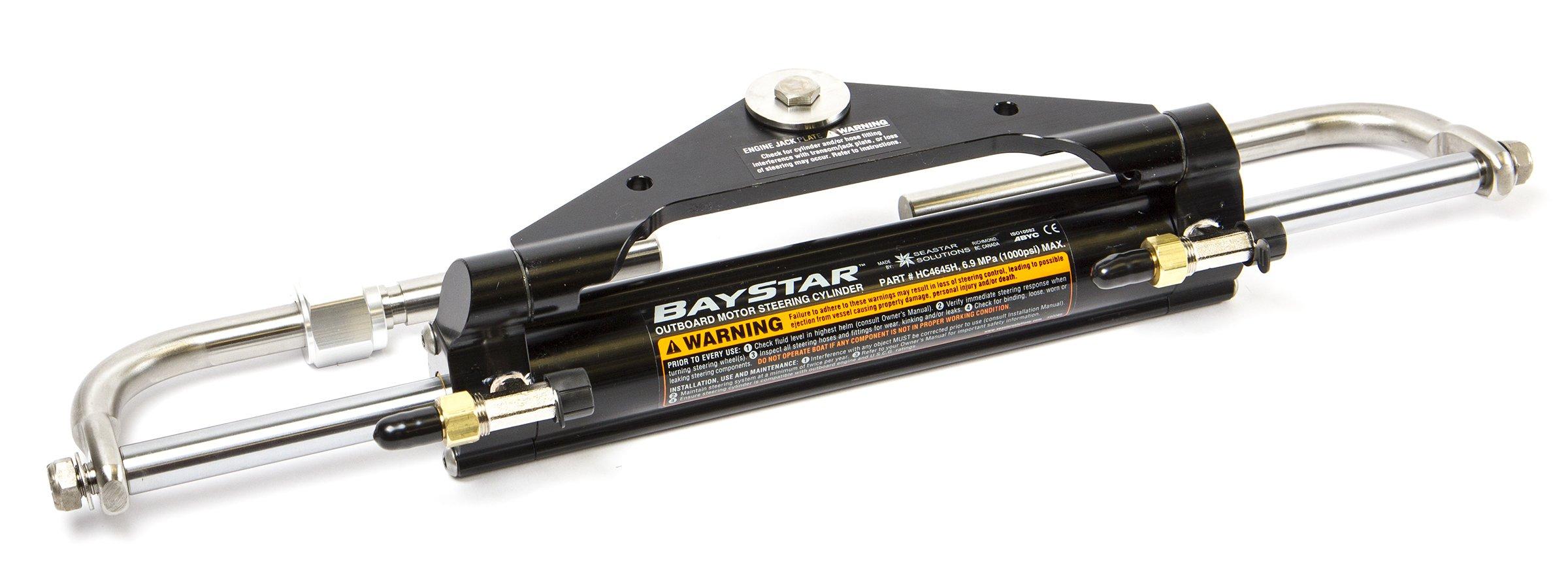 Baystar Compact Cylinder HC4645H