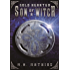Cold Hearted Son of a Witch (Dragoneers Saga Book 2)