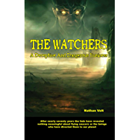 The Watchers: A Deceptive And Dangerous Business