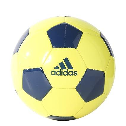 a1055a4f93aaf adidas EPP II - Balón de fútbol para hombre