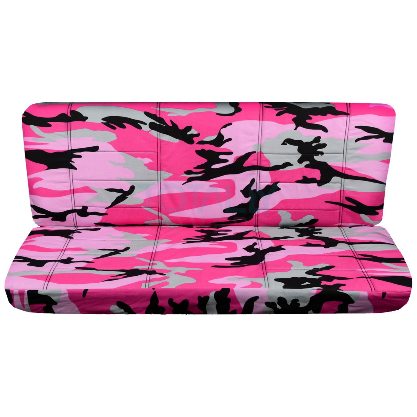 Prime Designcovers 1997 2003 Ford F 150 Super Cab Camo Truck Seat Pabps2019 Chair Design Images Pabps2019Com