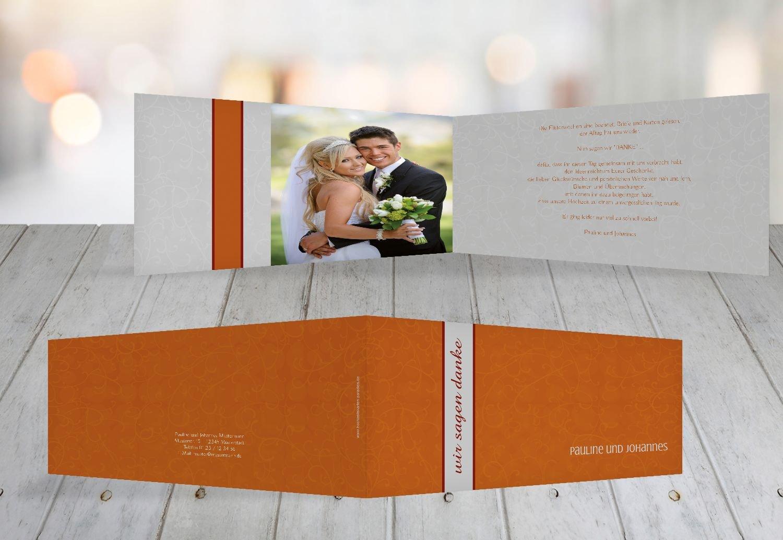 Kartenparadies Danksagung für Hochzeitsgeschenke Hochzeitsgeschenke Hochzeitsgeschenke Dankeskarte Für immer, hochwertige Danksagungskarte Hochzeitsglückwünsche inklusive Umschläge   20 Karten - (Format  215x105 mm) Farbe  MatschgruenDunkel B01MZCCAVH   Starke Hitze-  dd76d4
