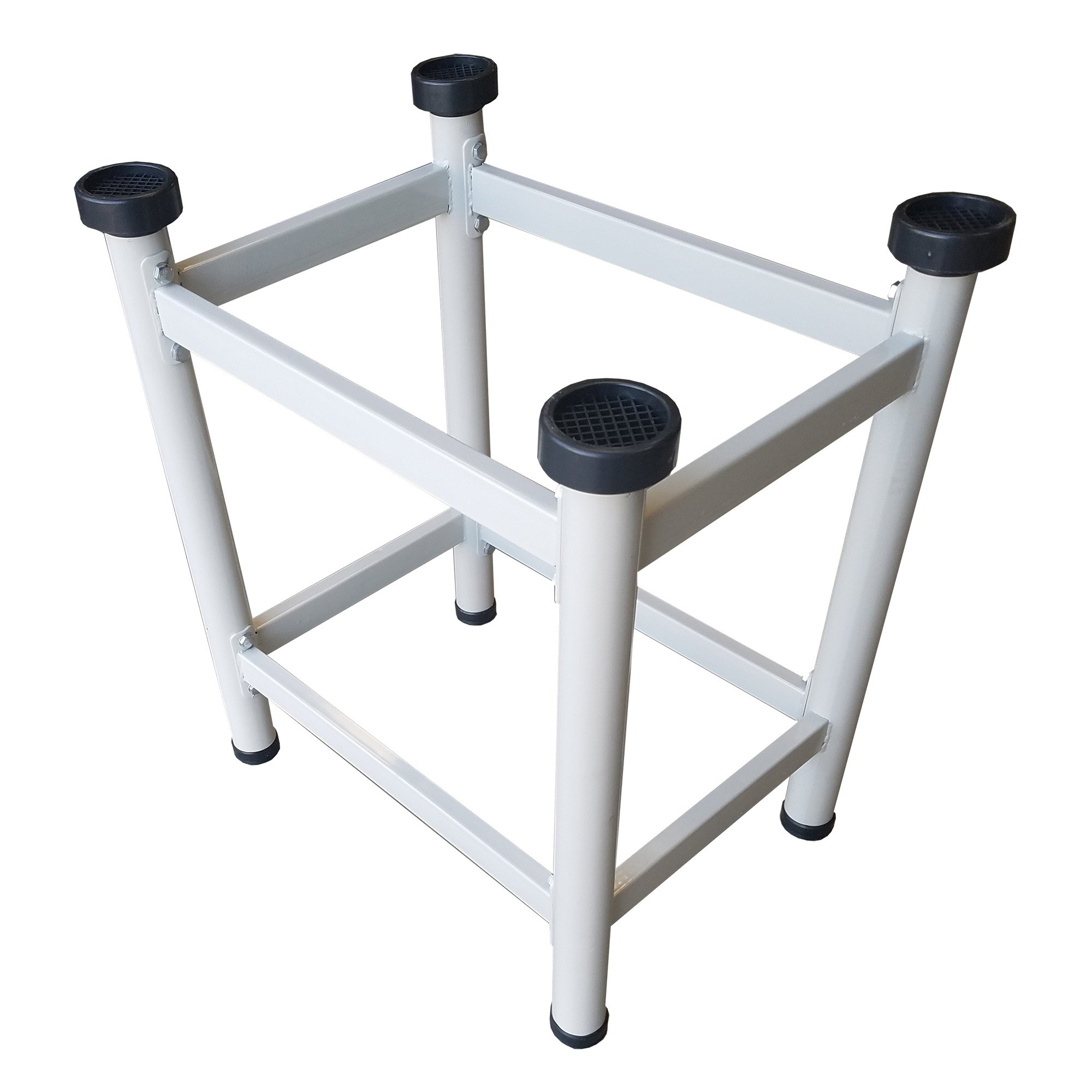 HFS (R) Paper Cutter Table Stand - for 17'' HFS Guillotine Paper Cutter by HFS