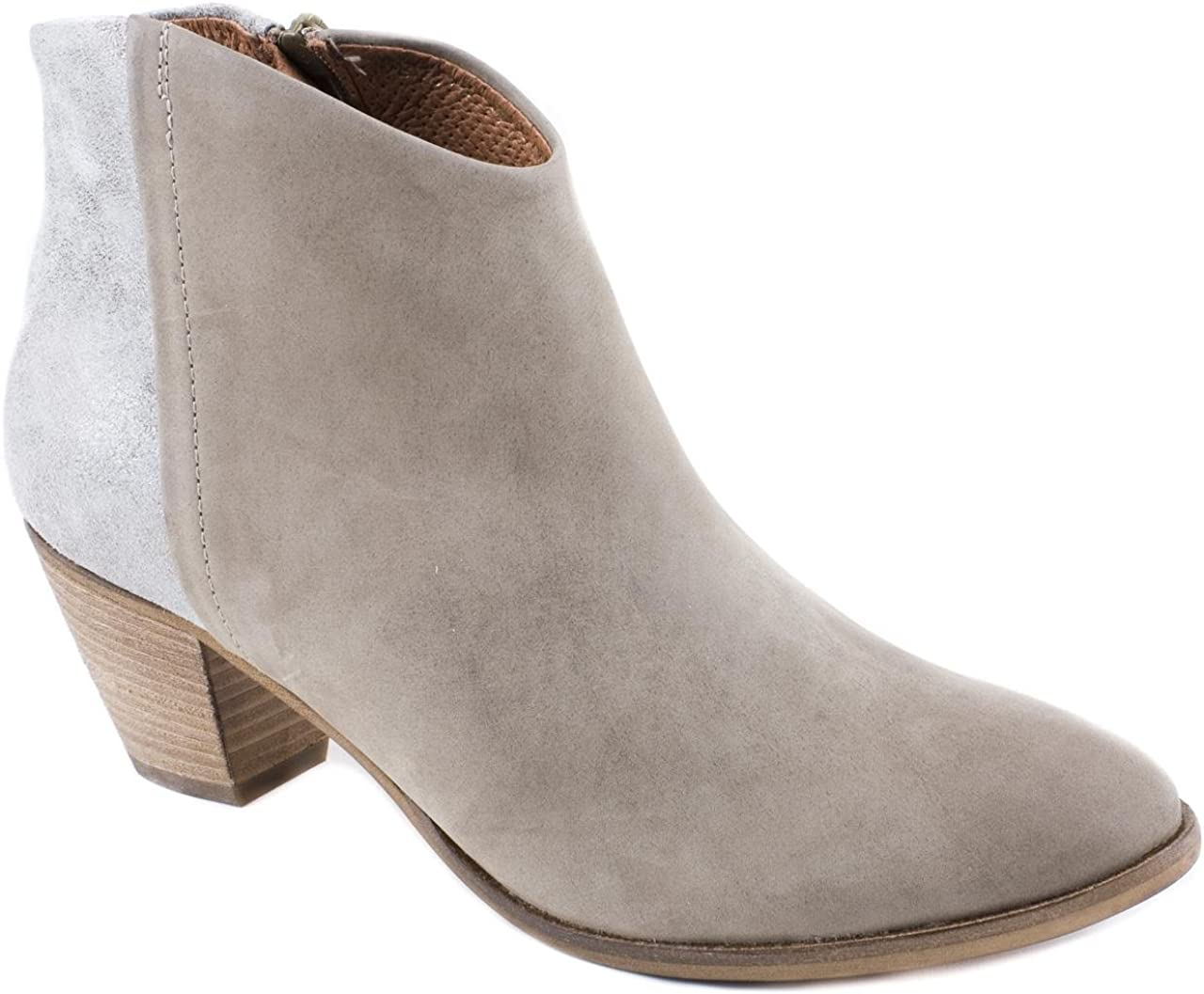 Ladies Jones Bootmaker Odelia Beige
