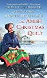 Amish Christmas Quilt, An