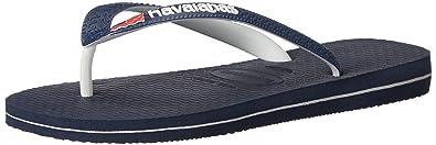 1ffcd2090e81c Havaianas Women s Flip Flop Sandals