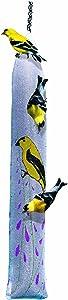 Perky-Pet 379CS Thistle Sack Clip Strip Feeder