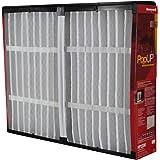 16x25x5 (16x24.75x5.25) Honeywell Popup Media Air Filter