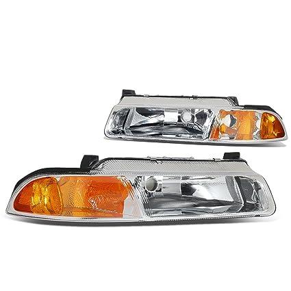 NEW Mercedes R107 W115 W116 W123 W124 W126 R129 W140 WITTRIN Multi Purpose Relay