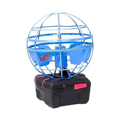 Air Hogs 6022311 - Radio Commande - Atmosphere Axis - Coloris Aléatoire