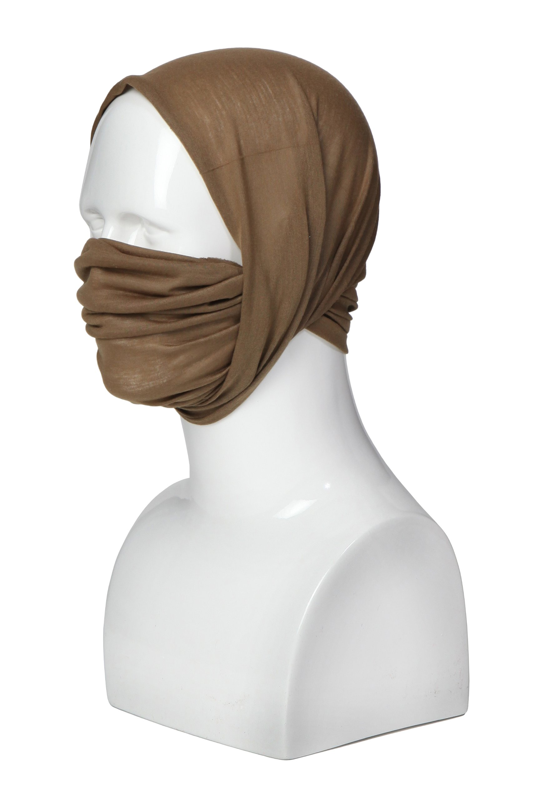 Spec Ops Brand Recon Wrap Coyote Brown - 100010111 by Spec.-Ops. Brand