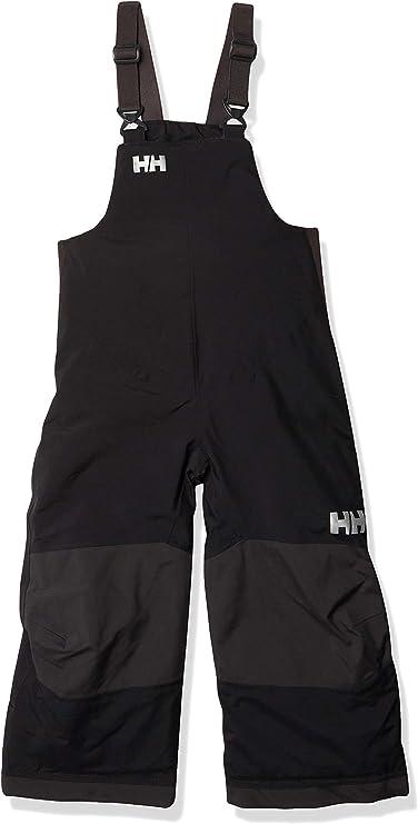 Helly-Hansen Kids /& Baby Shield Waterproof Outdoor Pant