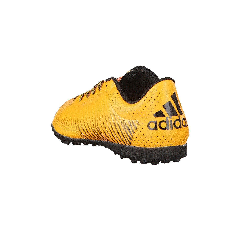 Adidas Herren Herren Herren X 15.3 Cg Fußballschuhe d3c4c3
