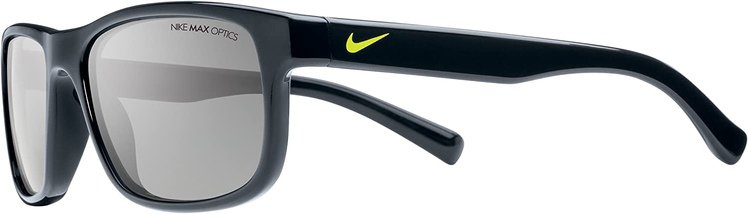 EV0815 Nike Youth Champ Sunglasses