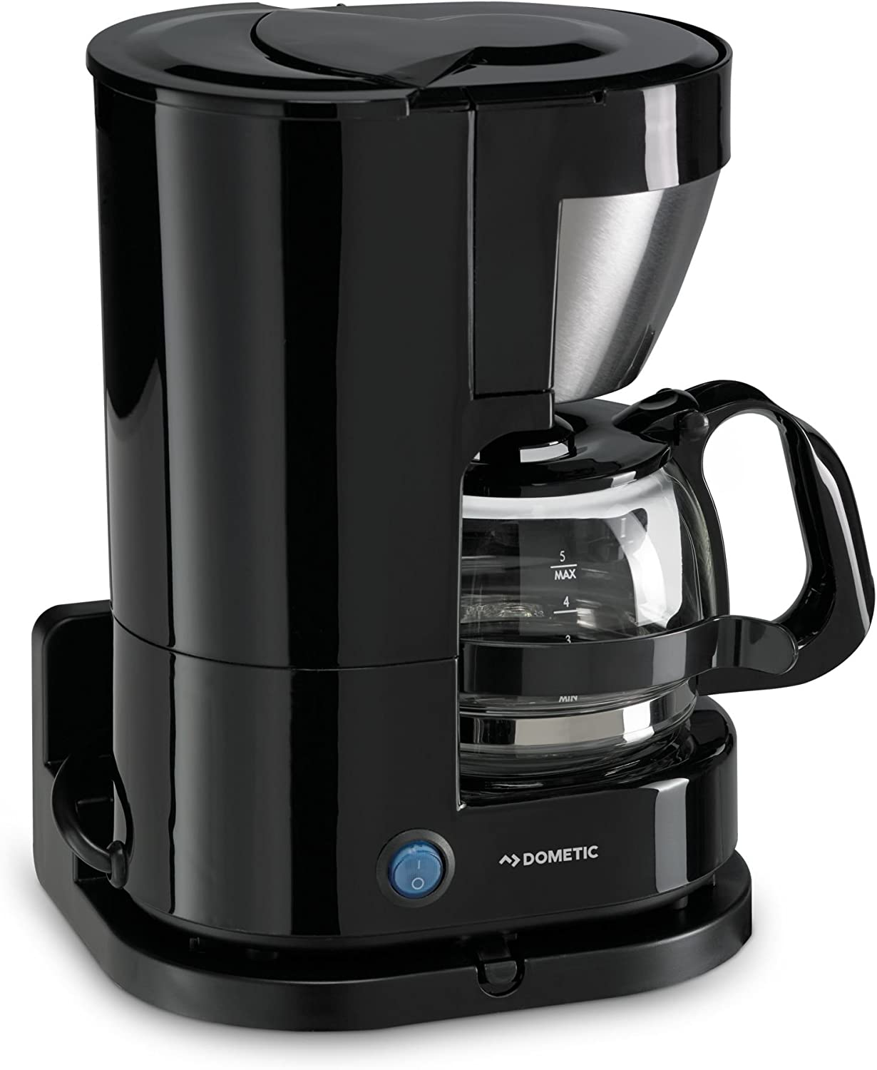 DOMETIC Waeco PerfectCoffee MC052 12V