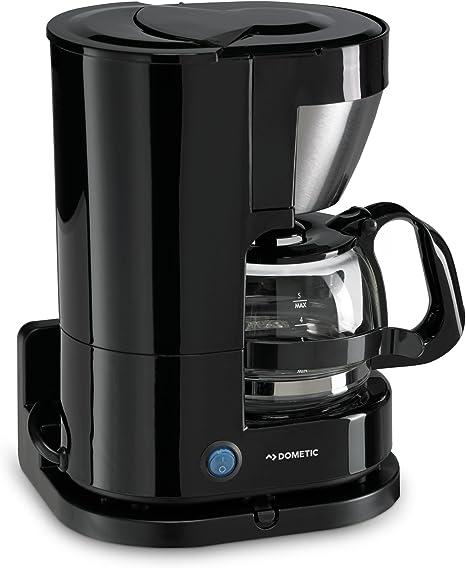 Dometic PerfectCoffe MC 052 - Cafetera de 12 V para cinco tazas ...