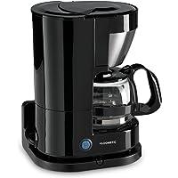 DOMETIC PerfectCoffee MC 054, Cafetière électrique 5 tasses, 24V, p155xh270xl240mm