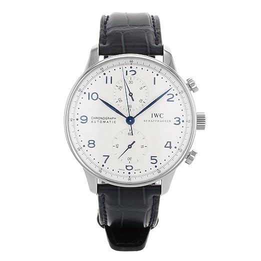 IWC IW371446 - Reloj para hombres