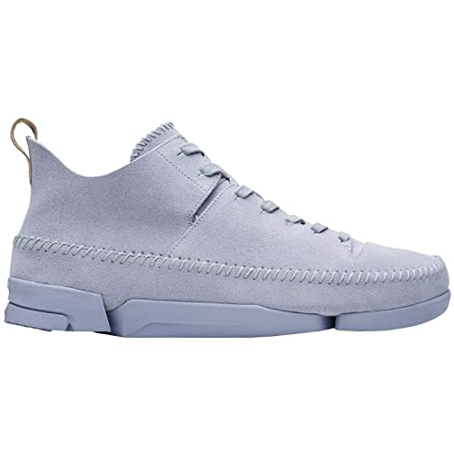 Clarks Originals Trigenic Flex Shoes: Amazon.es: Zapatos y