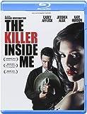 The killer inside me [Edizione: Francia]