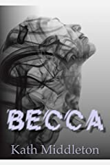 Becca Kindle Edition