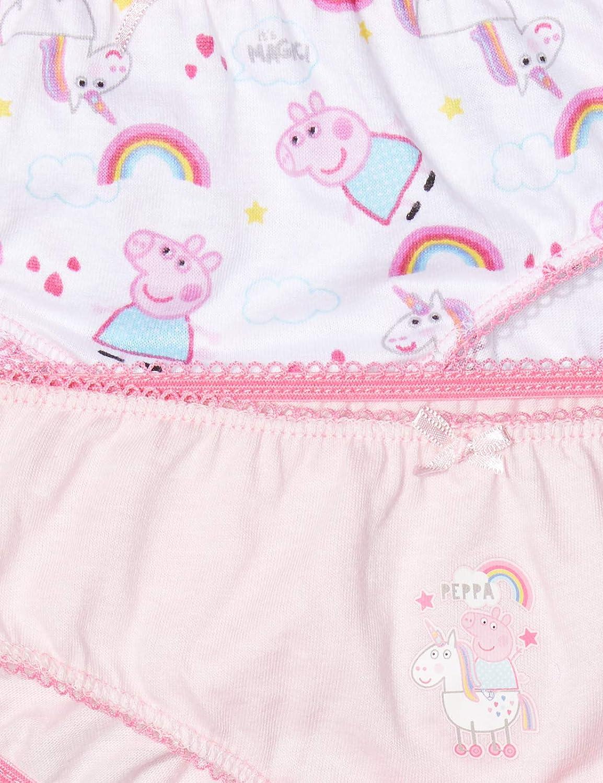 Mothercare M/ädchen Unterhose