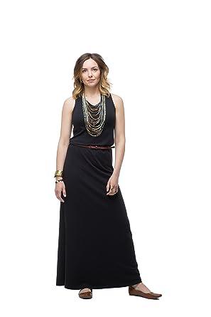b78c9037e28 SUMMERSKIN Women s Sun Protection Maxi Dress at Amazon Women s Clothing  store