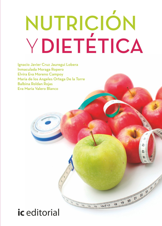 Nutrición y dietética, obra completa (2 volúmenes): Amazon.es ...